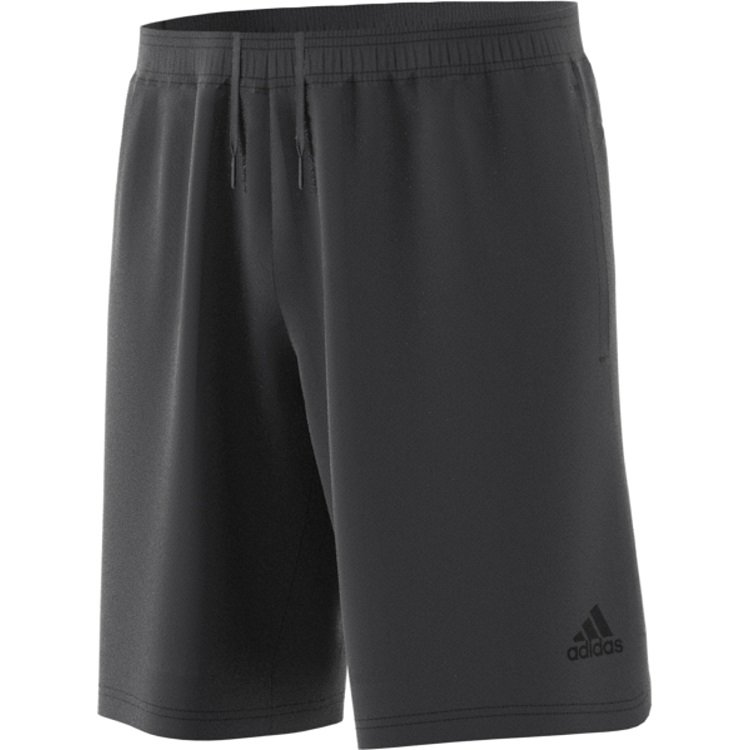 Image of   Adidas Elevated Shorts Herre