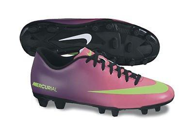 Billede af Nike Mercurial Vortex FG