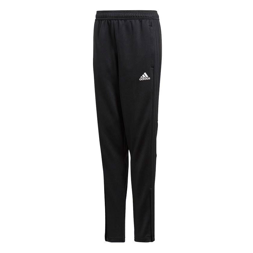 Adidas Condivo 18 Træningsbukser Børn