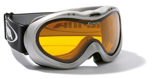 Alpina Alpina genetic skibriller dame på billigsport24
