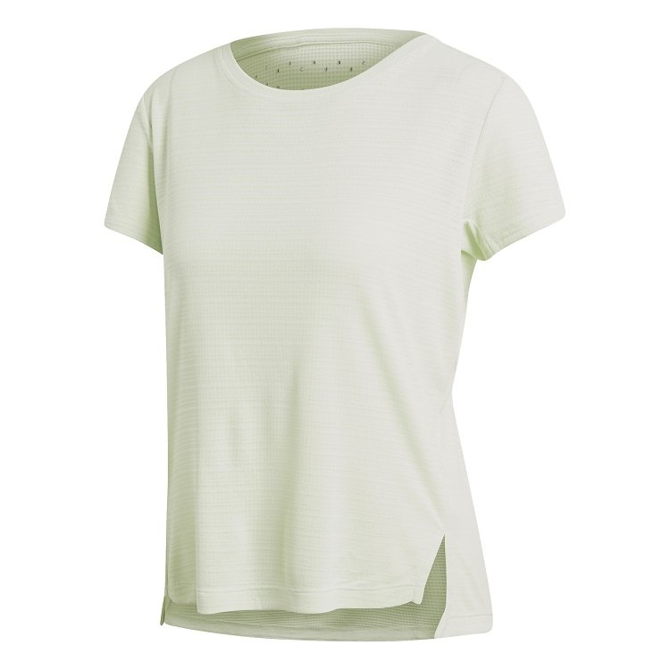 Image of   Adidas Freelift Chill T-shirt Dame