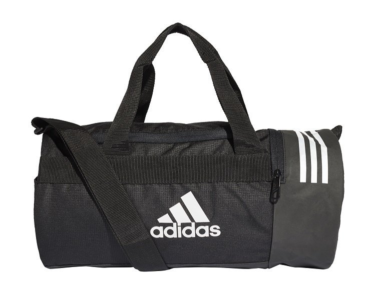Adidas Convertible Duffelbag - XSMALL