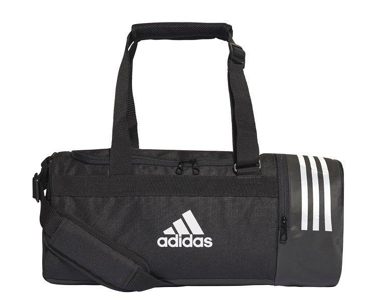 Adidas Convertible Duffelbag - SMALL