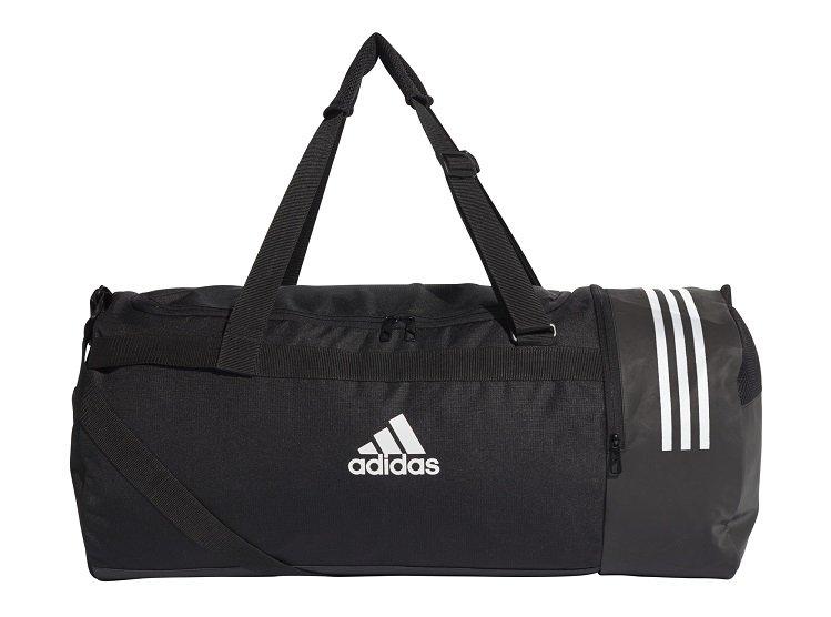 Adidas Convertible Duffelbag - LARGE