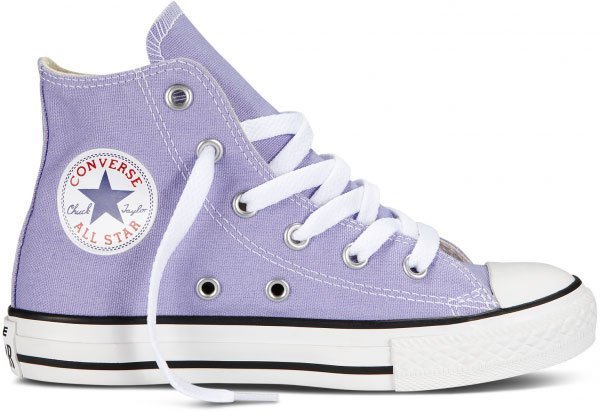 Converse All Star Børnesko