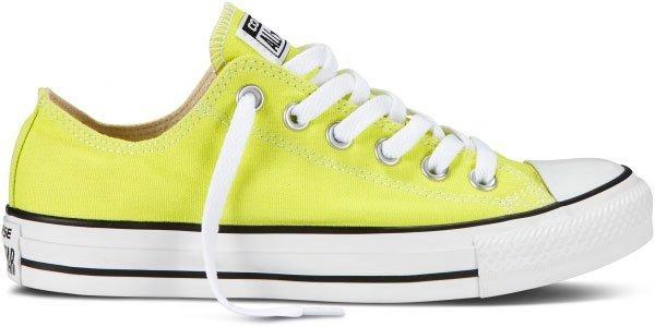 Converse All Star Ox Citronelle