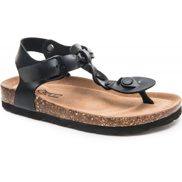 Cruz Marikina Cork Sandal Dame