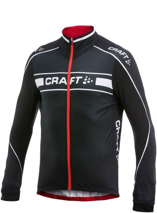 Billede af Craft Performance Bike Cykeltrøje Herre