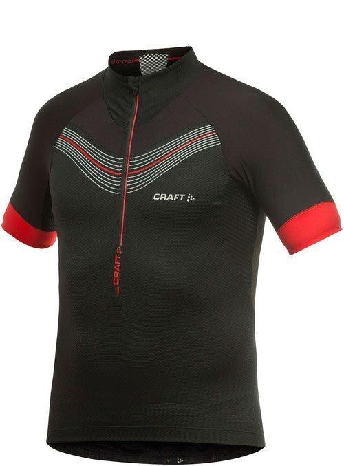 Billede af Craft Elite Biking Shirt Mens