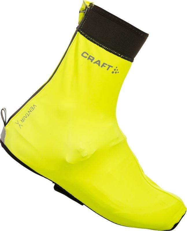 Craft skoovertræk fra Craft fra billigsport24