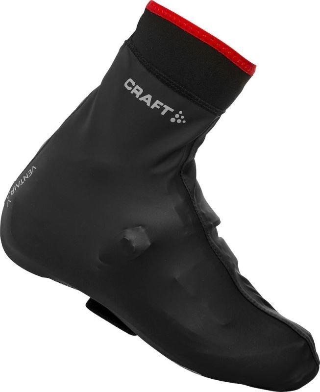 Craft – Craft skoovertræk på billigsport24