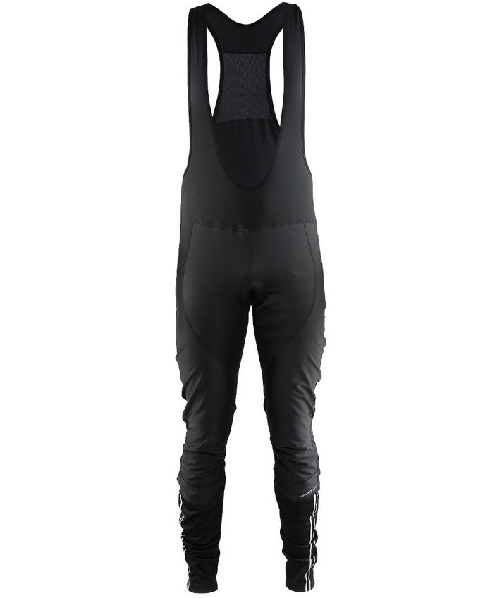 Craft Velo Thermal BIB Cykelbukser Herre