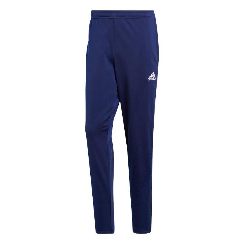 Adidas Condivo 18 Træningsbukser Herre