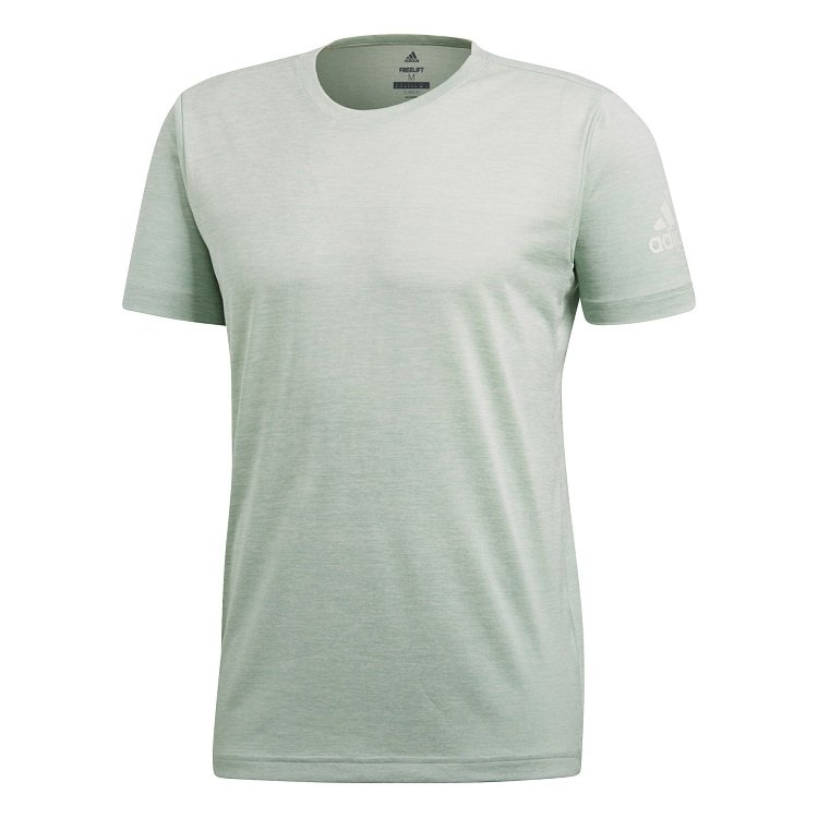 Image of   Adidas FreeLift T-shirt Herre