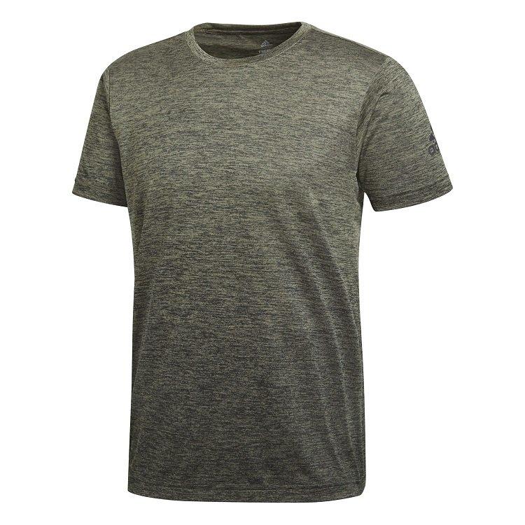 Image of   Adidas Freelift Gradient T-shirt Herre