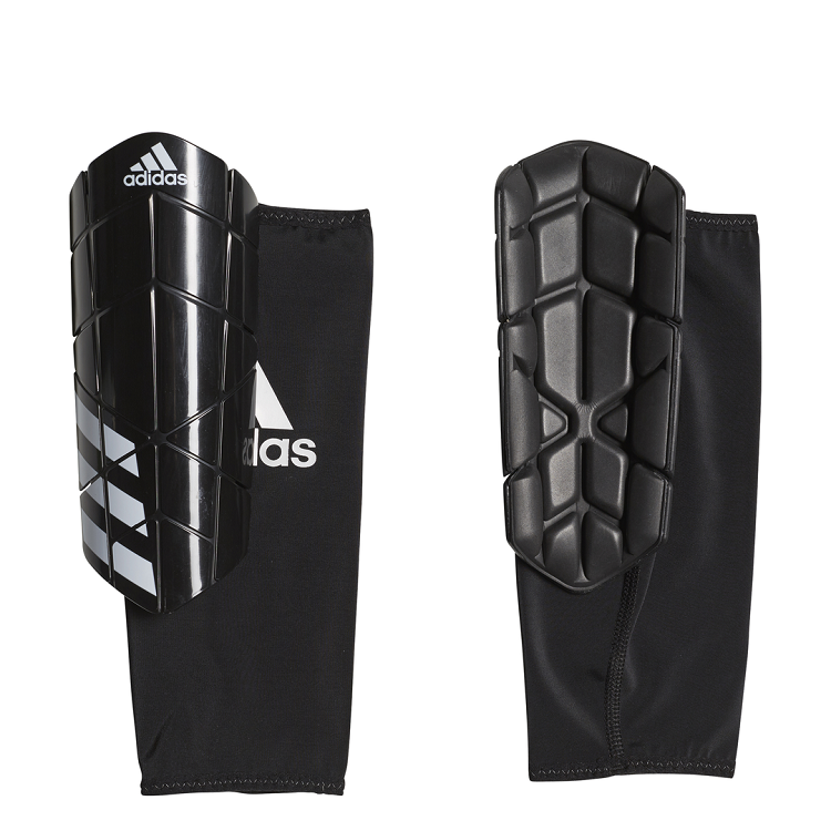 Image of   Adidas Ever Pro Benskinner