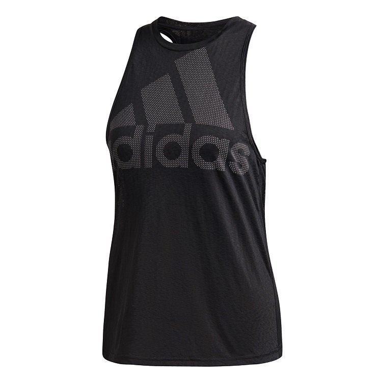 Adidas Magic Logo Tanktop Dame