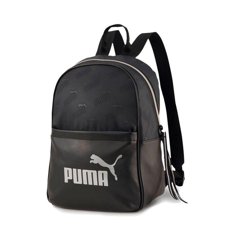 Puma Tone Up Rygsæk