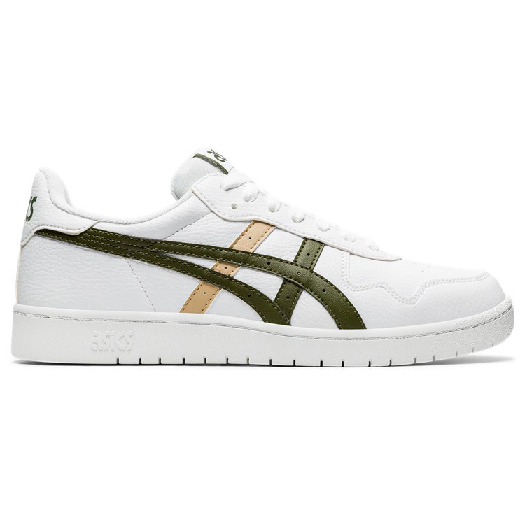 Asics Tiger Japan S Sneakers Herre