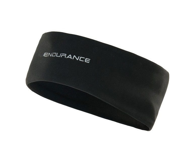 Endurance Warrington Pandebånd - Unisex