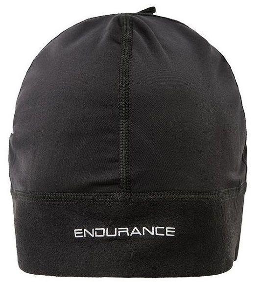 Endurance Warwick Løbehue