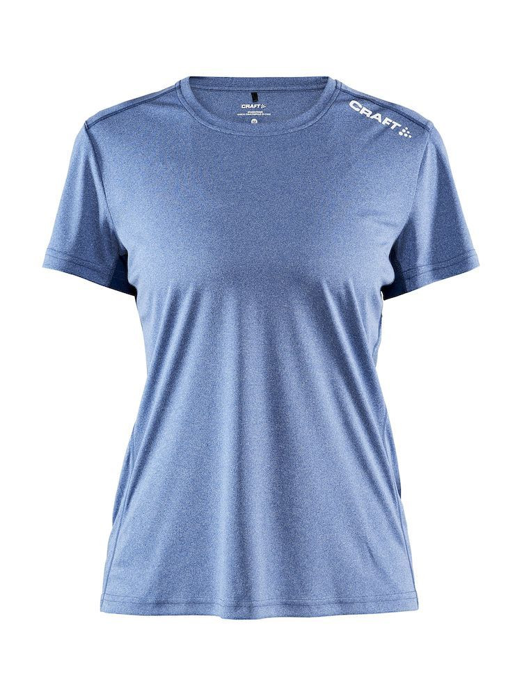 Craft Rush T-shirt Dame