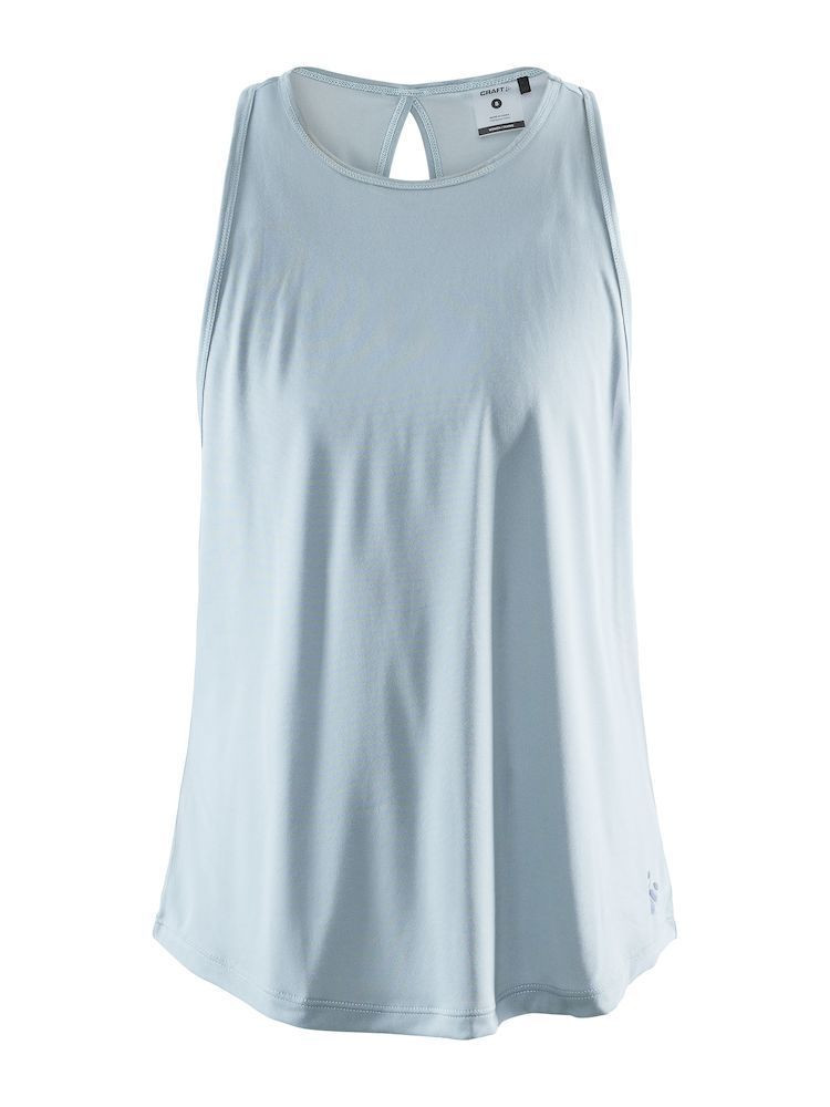 Craft Charge Singlet Dame