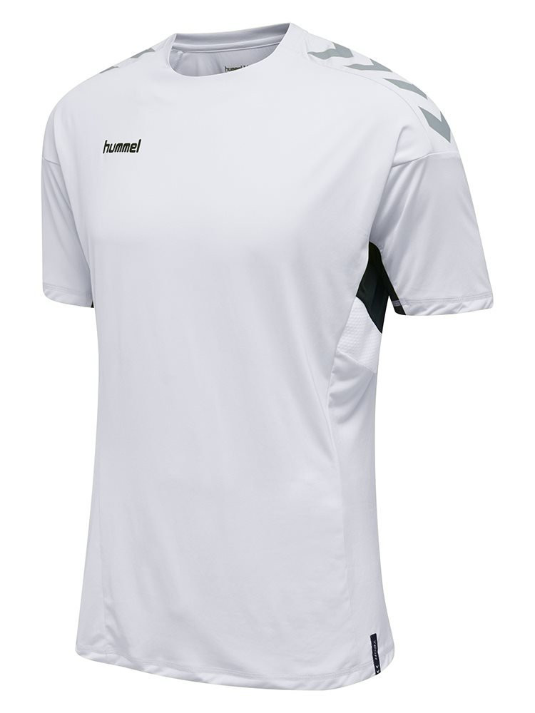 Hummel Tech Move T-shirt Herre
