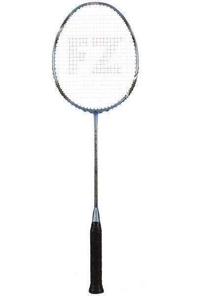FZ FORZA Kevlar CNT-Power 8000 Badmintonketcher
