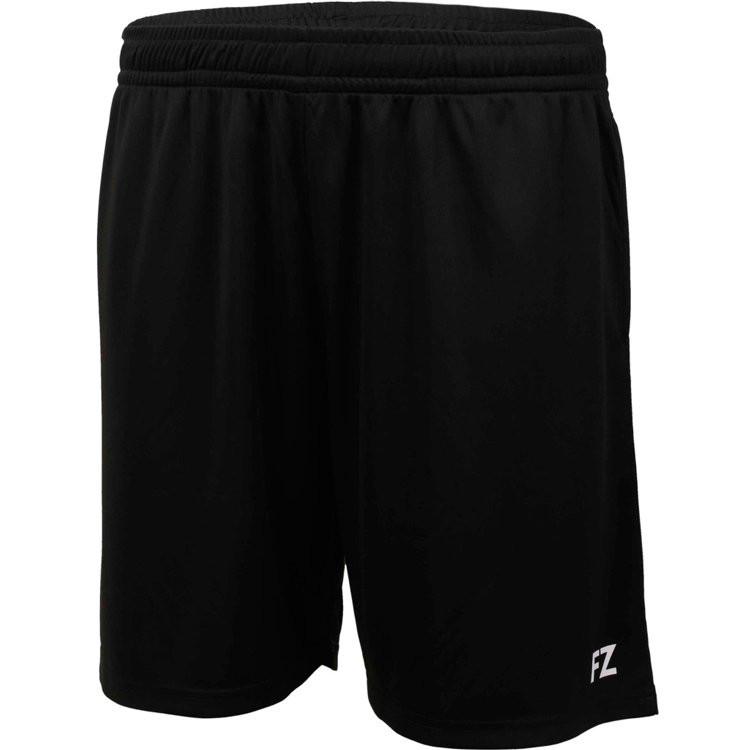 Forza Landers Junior Shorts Børn