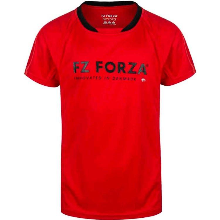Forza Bling Junior T-shirt Børn