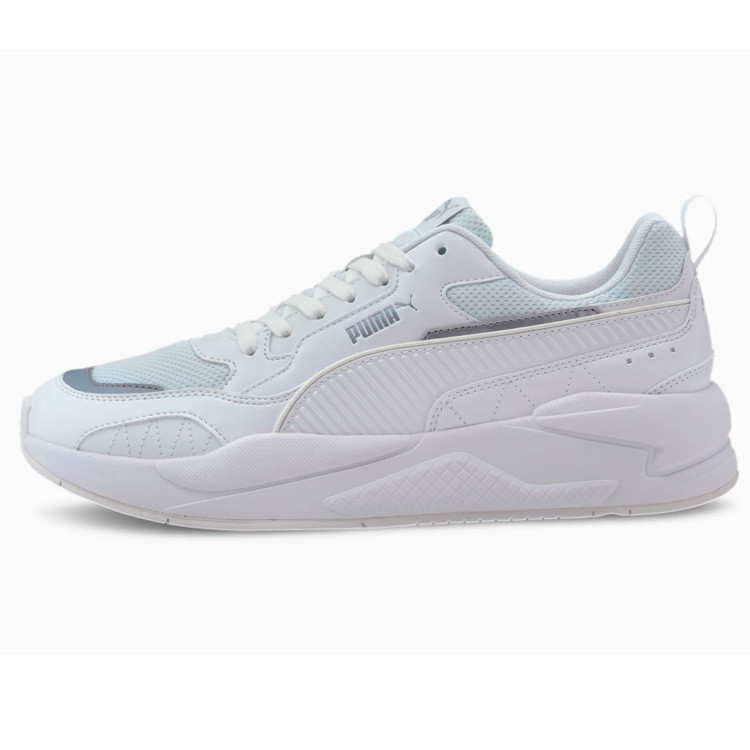 Puma X-Ray 2 Square Sneakers Dame