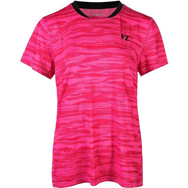 FZ Forza Malay T-shirt Dame