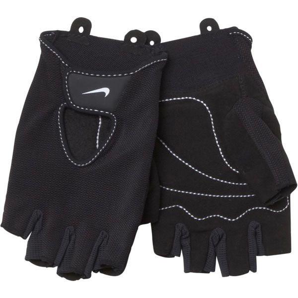 Nike Fundamental Fitness Glove Herre