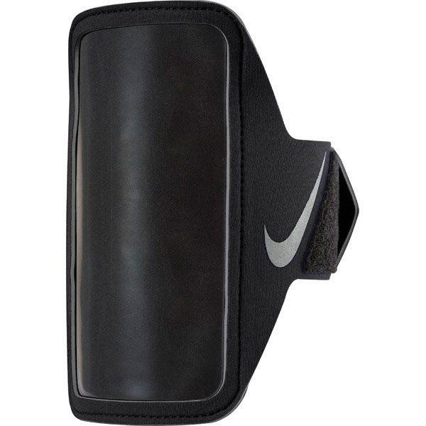 Nike Lean Smartphone Holder