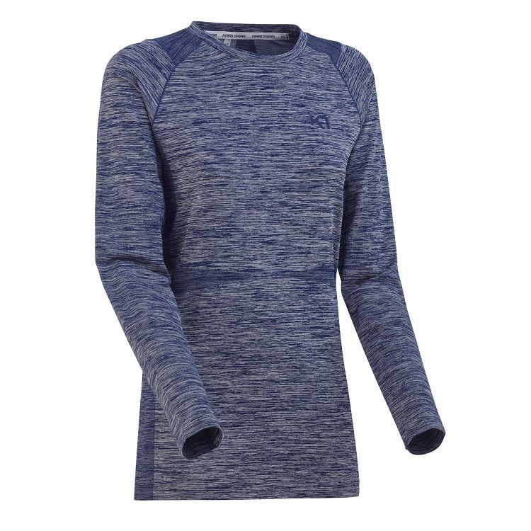 Kari Traa Marit Long Sleeve Dame