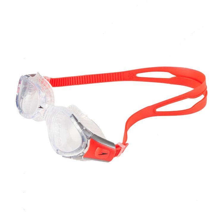 Speedo Futura Biofuse Flexiseal Svømmebriller
