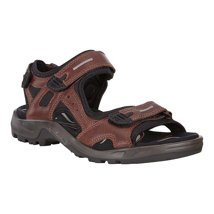 Ecco Offroad Sandal Herre