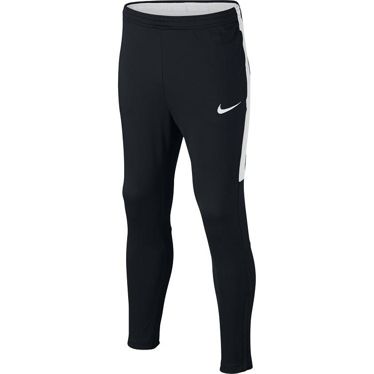 Nike Dry Academy Træningsbukser Børn