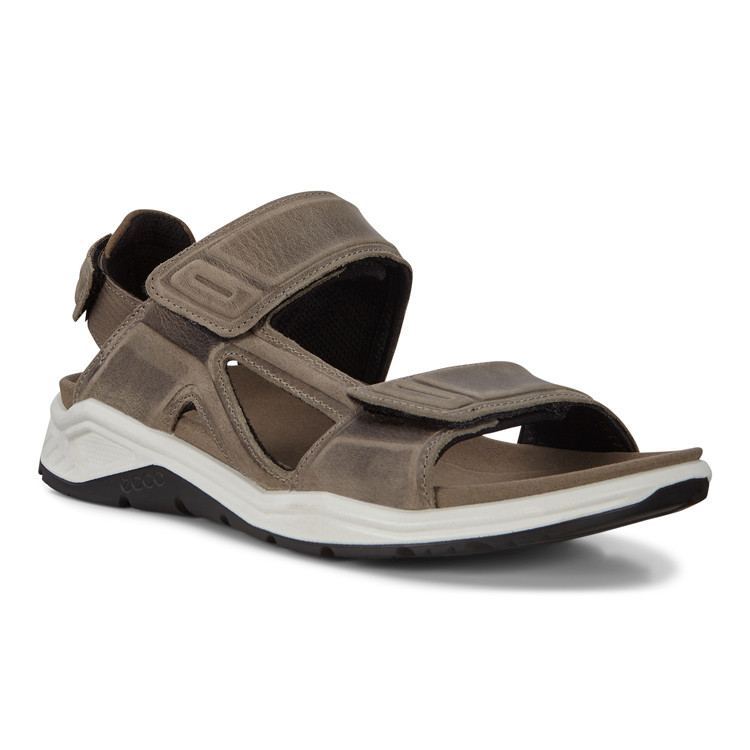 Ecco X-Trinsic Sandal Herre