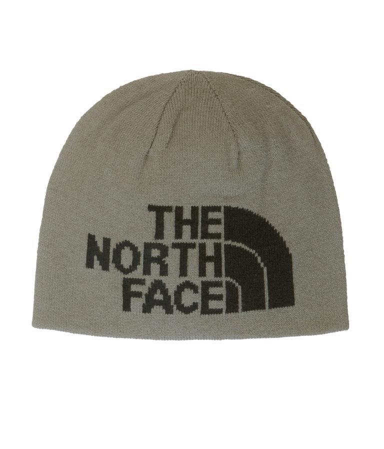 North Face Highline Beanie