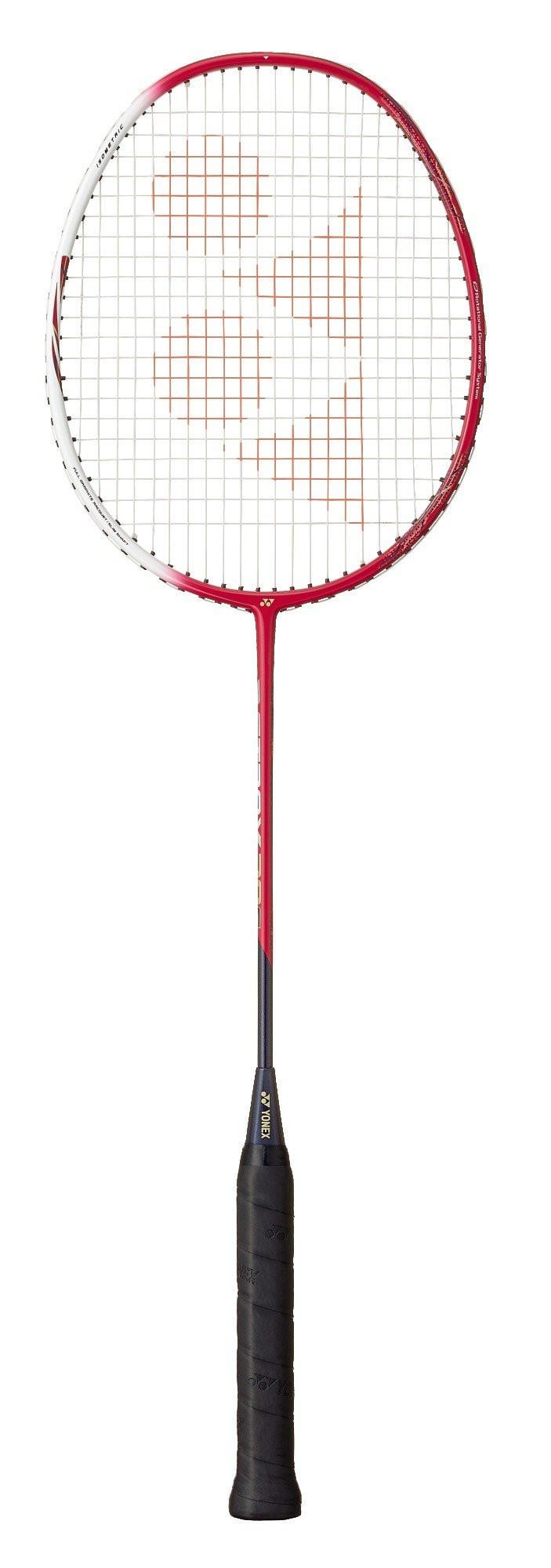 Yonex Astrox 38S Badmintonketcher