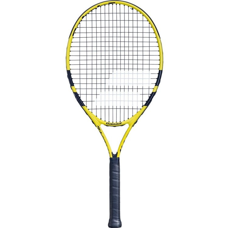 Babolat Nadal Junior 23 Tennisketcher Børn