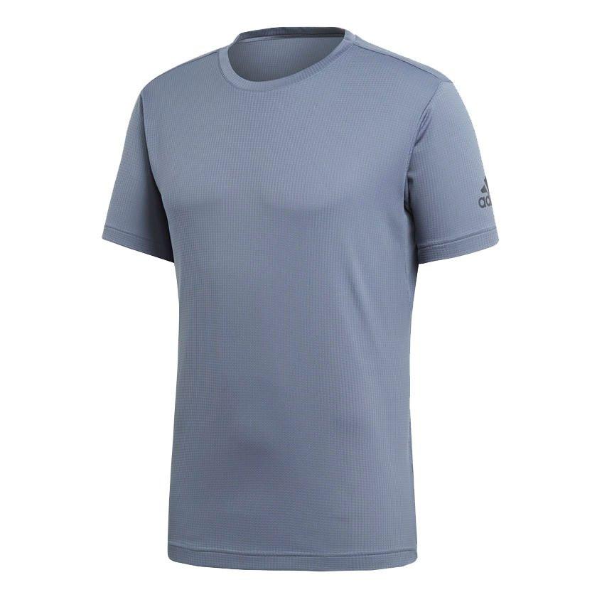 Adidas Freelift Climachill T-shirt Herre
