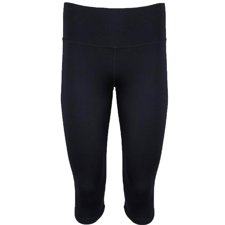 Endurance Athlecia Franz 3/4 Tights Dame