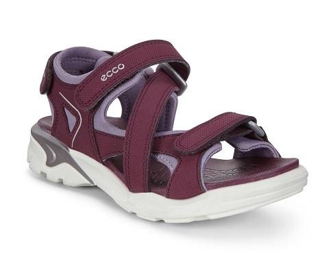 Ecco Biom Raft Sandal Pige