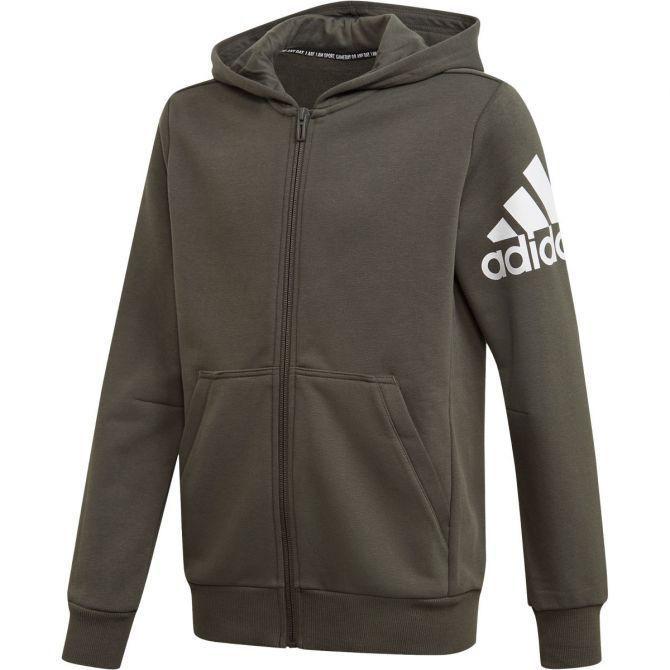 Adidas Sport Hoodie Børn