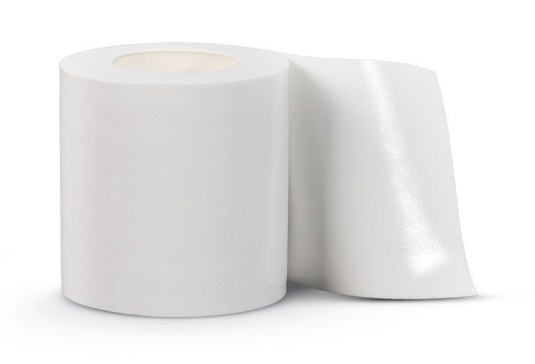 Select Profcare Macure Foam Tape - 6 stk.