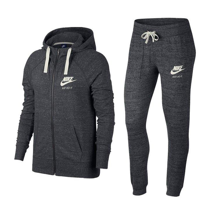 Nike Træningsdragt Dame