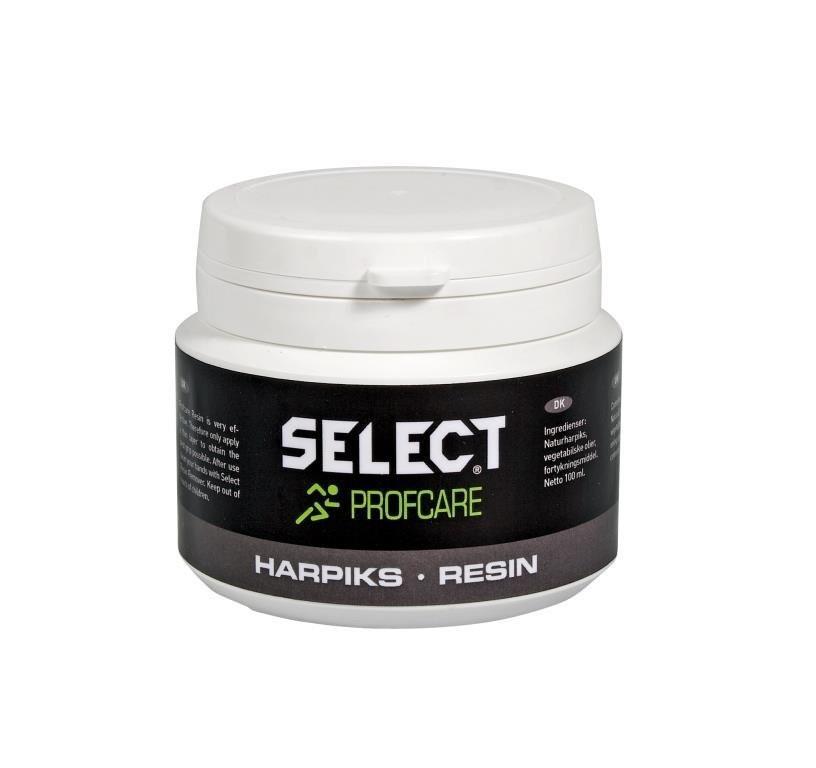Select Profcare Harpiks - 100 ml